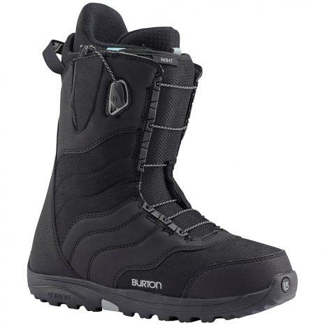 BURTON Women's Mint Snowboarding Boots