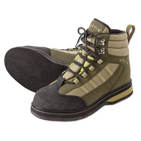 orvis mens encounter boot