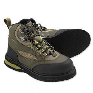 orvis womens encounter boot