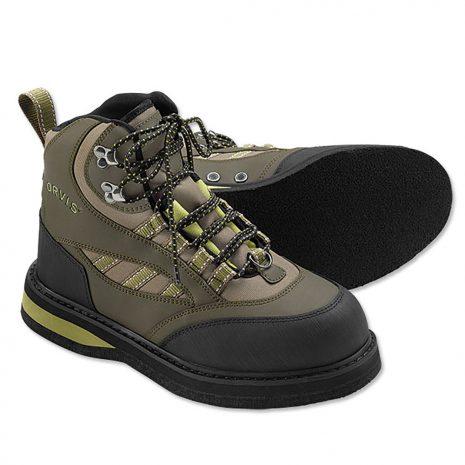 orvis womens encounter boot