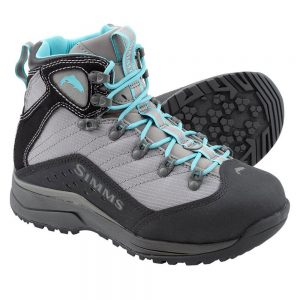 simms womens vaportread boot