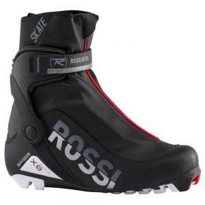 ROSSIGNOL Women's X8 Skate FW Skating Boot - 2020