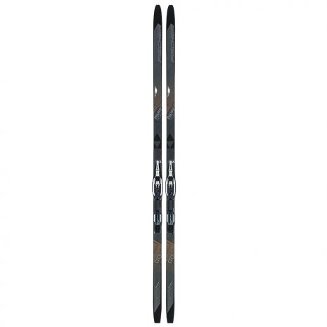 2020 FISCHER Inspire My Style EF IFP Touring Skis - 2020