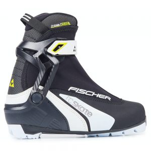 FISCHER Women's RC Skate WS Skating Boot - 2020