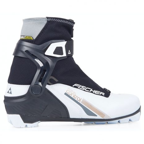FISCHER Women's XC Control My Style Touring Boot - 2020