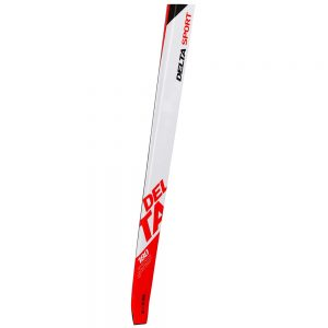 ROSSIGNOL Delta Sport Skate IFP Skating Skis - 2020