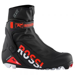 ROSSIGNOL Men's X8 Skate Skating Boot - 2020