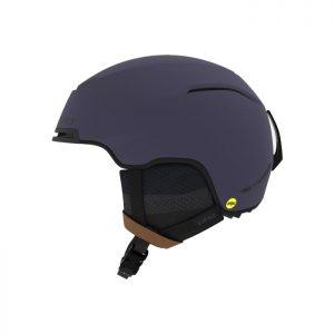 GIRO Men's Jackson MIPS Snow Helmet