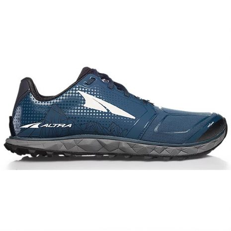 ALTRA Men's Superior 4 Trail Running Shoes