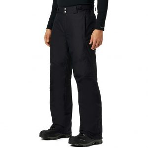 COLUMBIA Men's Bugaboo IV Pant
