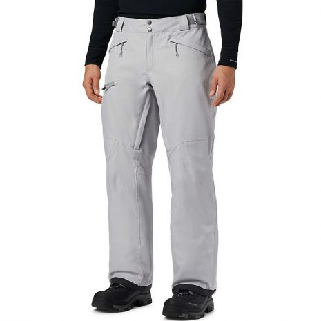 COLUMBIA Men's Cushman Crest Pant