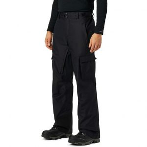 COLUMBIA Men's Omni-Heat Ridge 2 Run Pant