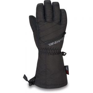 Dakine Kid's Tracker Gloves, Black