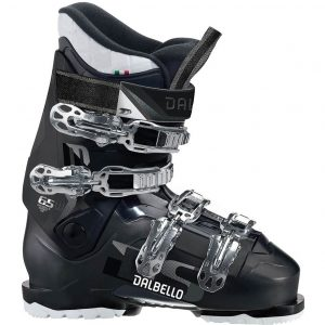 DALBELLO Women's DS MX 65 W Ski Boots - 2020