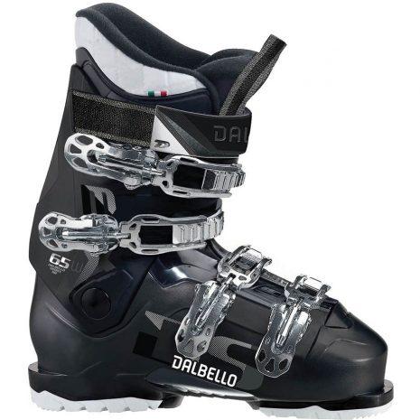 DALBELLO Women's DS MX 65 W Ski Boots - 2020