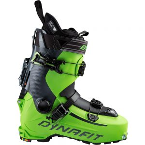 DYNAFIT Men's Hoji PU Alpine Touring Boot
