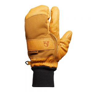 FlyLow Gear Maine Line Glove