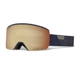 GIRO Axis Snow Goggle, Midnight Peak 1