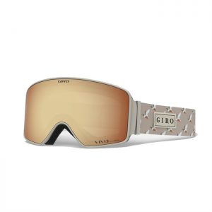 GIRO Method Snow Goggle, Duck 1