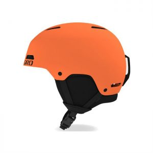GIRO Women's Ledge Snow Helmet