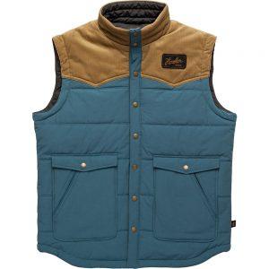 HOWLER BROS. Men's Rounder Vest