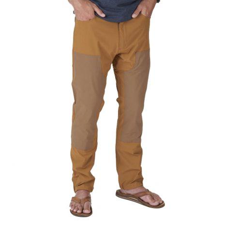HOWLER BROS. Men's Workingman's Pants
