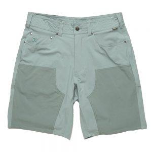 HOWLER BROS Watermans Work Shorts
