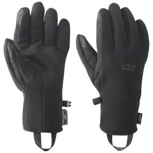 Outdoor Research Men's Gripper Sensor Glove