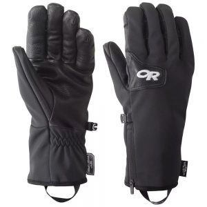 Outdoor Research Men's Stormtracker Sensor Glove