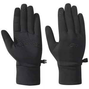 Outdoor Research Men's Vigor Midweight Sensor Glove