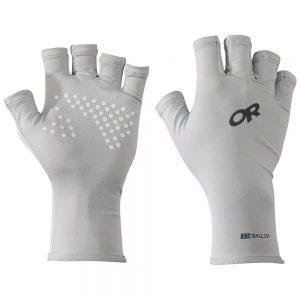 Outdoor Reearch Spectrum Sun Glove
