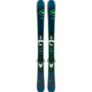 ROSSIGNOL Experience Pro JR Skis - 2020