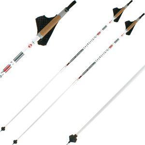 ROSSIGNOL Extra Carbon 30 Nordic Ski Poles