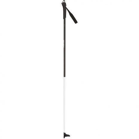 ROSSIGNOL Kid's FT-501 Nordic Ski Poles