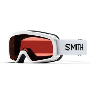 SMITH Kid's Rascal Snow Goggle