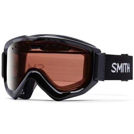 SMITH Knowledge Snow Goggles