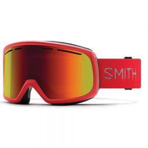 SMITH Men's Range Snow Goggles