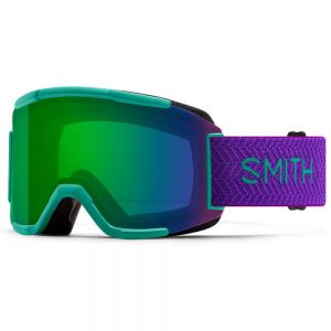 SMITH Men's Squad Snow Goggles