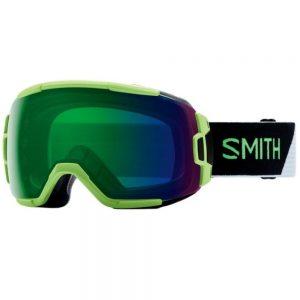 SMITH Men's Vice Snow Goggles