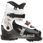 DALBELLO Kid's CX 2.0 Ski Boots