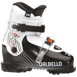DALBELLO Kid's CX 2.0 Ski Boots