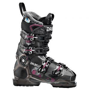 DALBELLO Women's DS AX 80 W Ski Boots - 2020