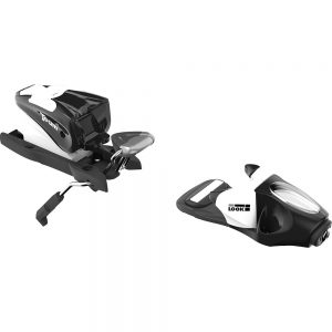 LOOK Team 4 Kid's Alpine Ski Binding