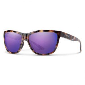 SMITH Women's Eclipse Sunglasses