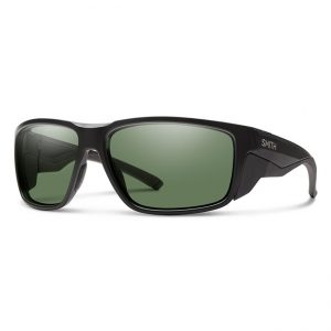 SMITH Men's Freespool MAG Sunglasses