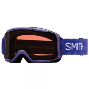 SMITH Kid's Daredevil Snow Goggles
