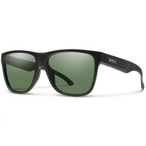 SMITH Men's Lowdown XL 2 Sunglasses