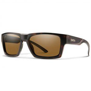 SMITH Men's Outlier 2 Sunglasses