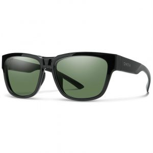 SMITH Women's Ember Sunglasses