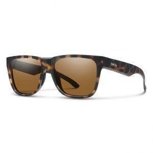 SMITH Women's Lowdown 2 Sunglasses